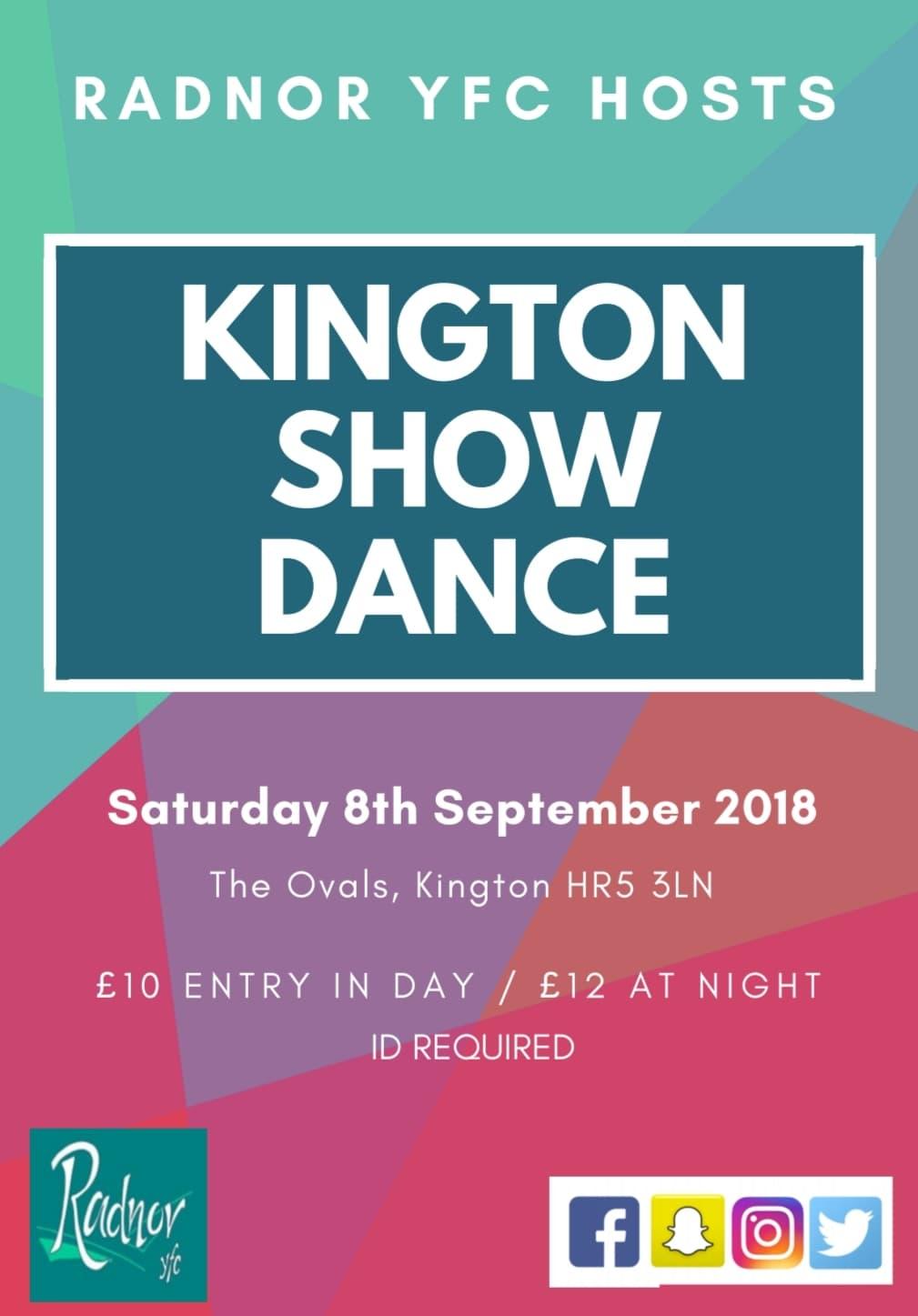 Kington Show.jpg
