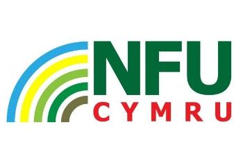 NFU Cymru Logo.jpg