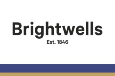 Brightwells.jpeg