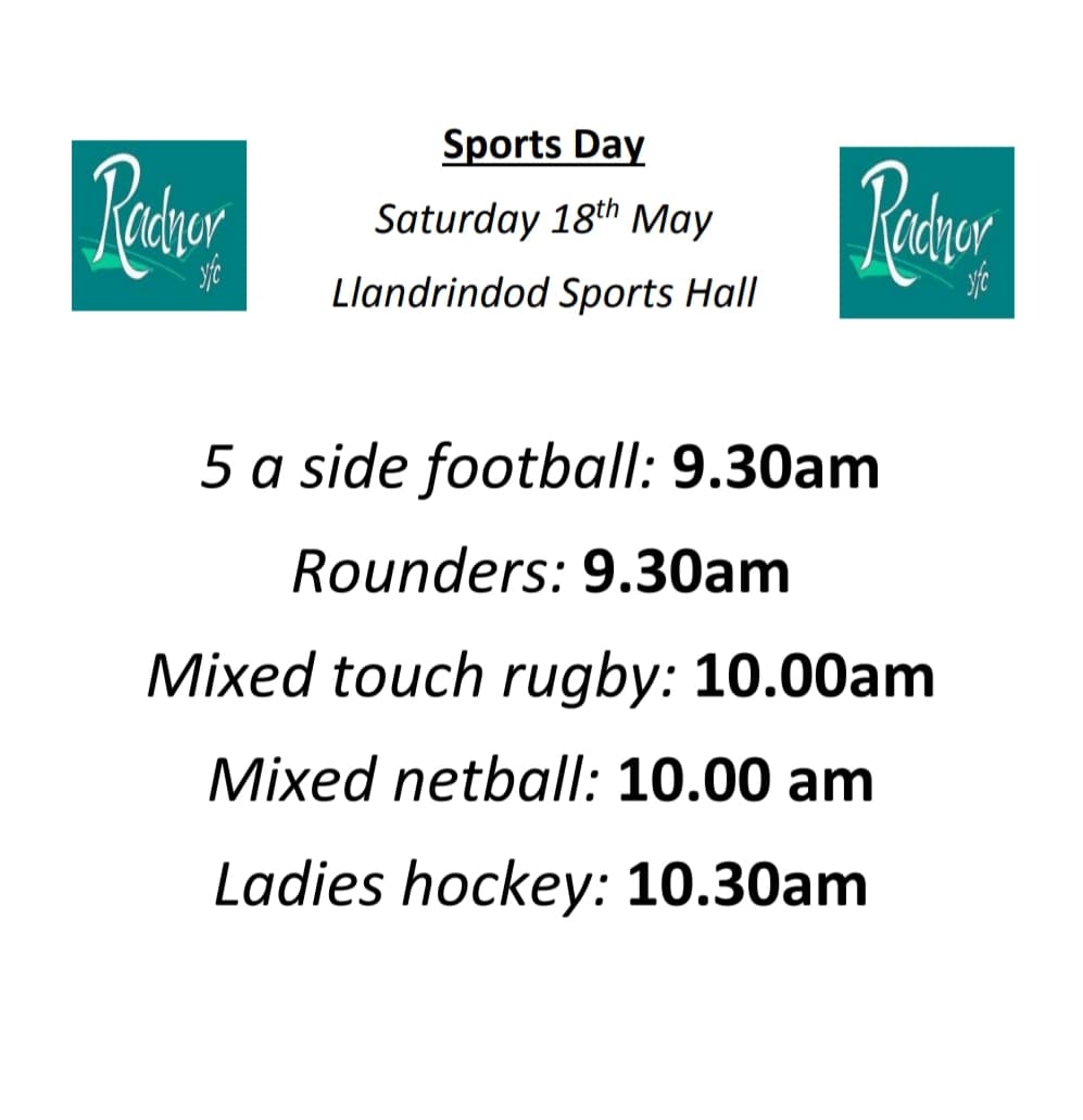 Sports Day Timetable.jpg