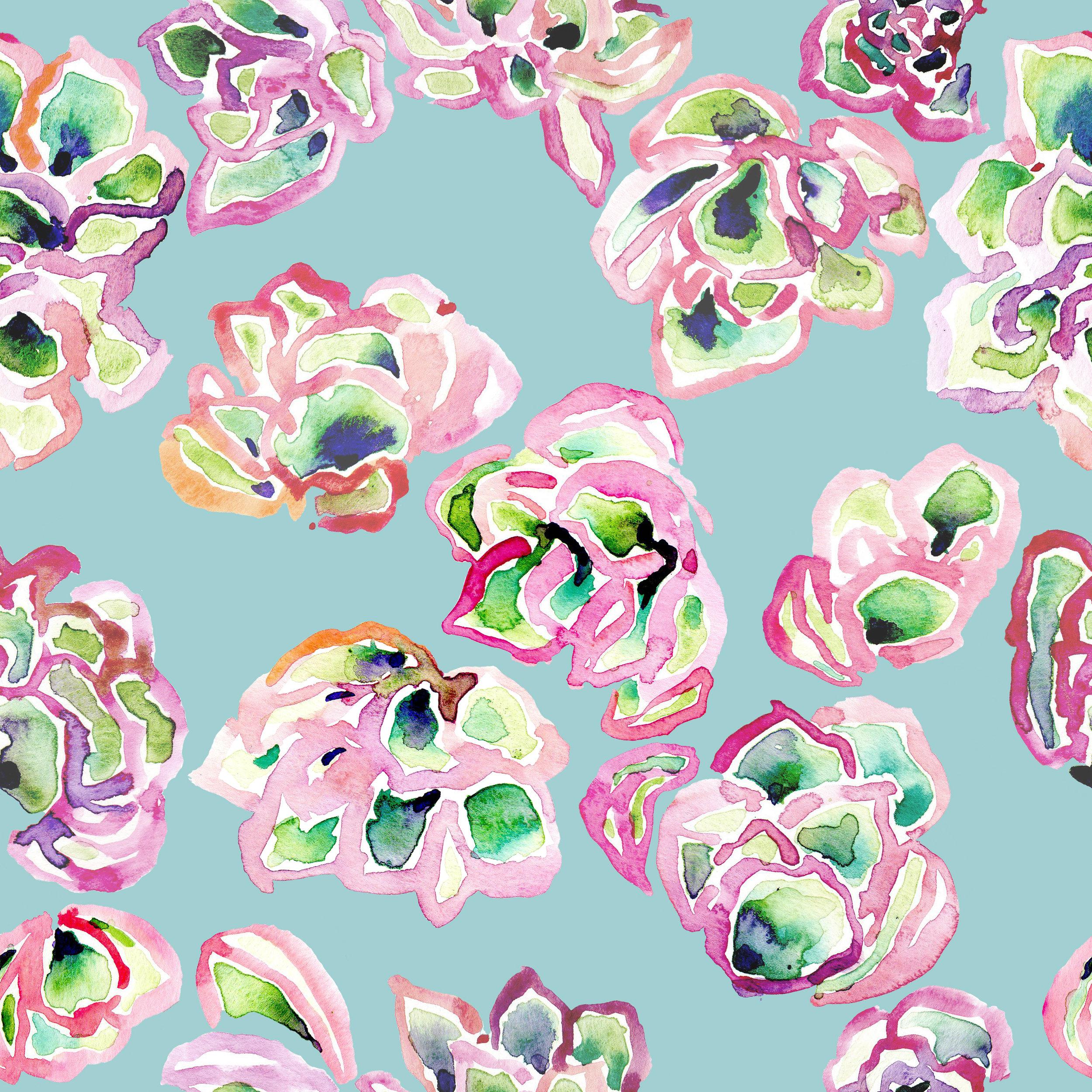 akHOME Cacti FINAL w background 18.02.08B.jpg