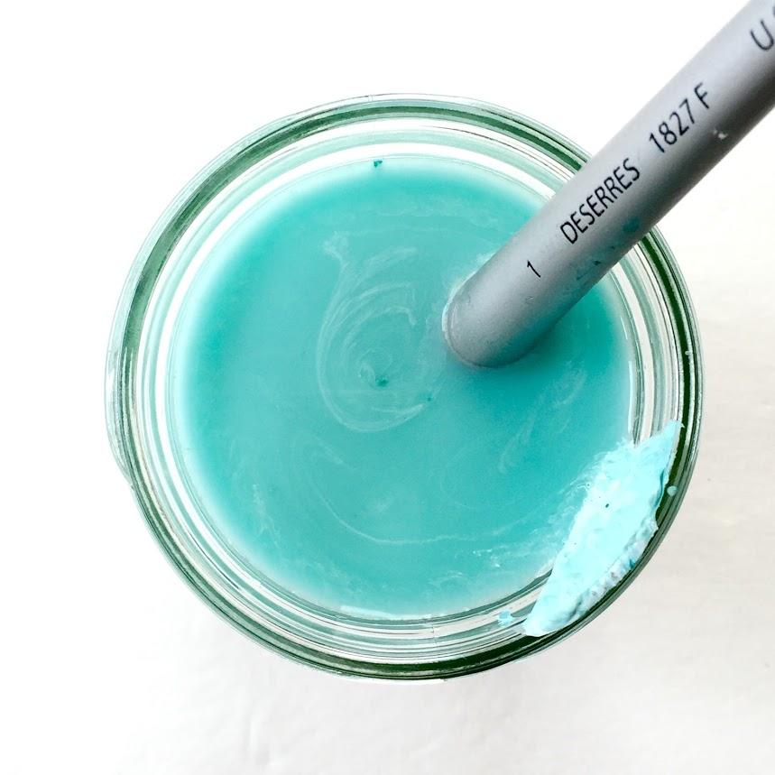 akHOME paint bin.JPG