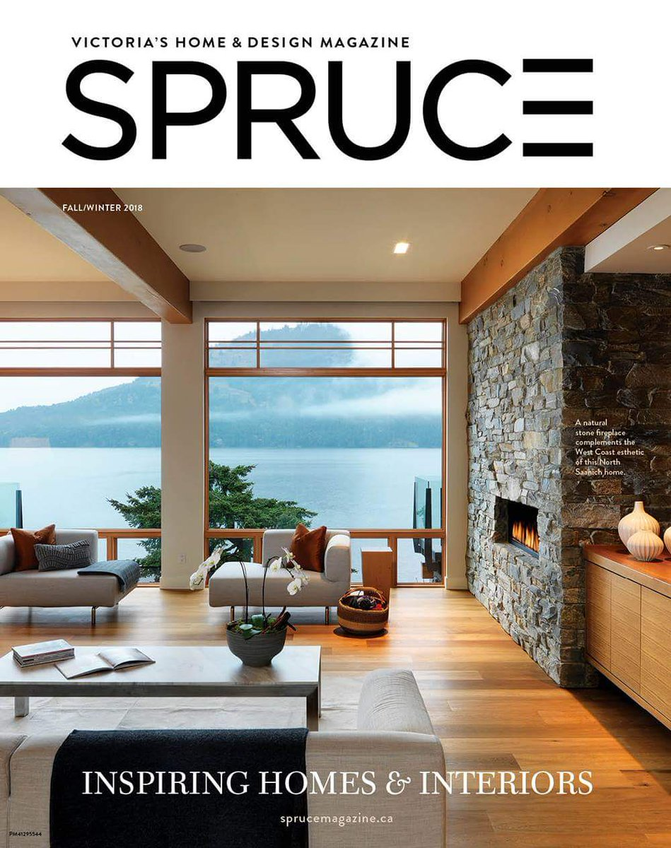 akHOME SpruceMagazine Fall Winter 2018 Cover.jpg
