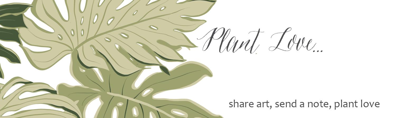 akHOME banner 19.04.04 plant love.jpg