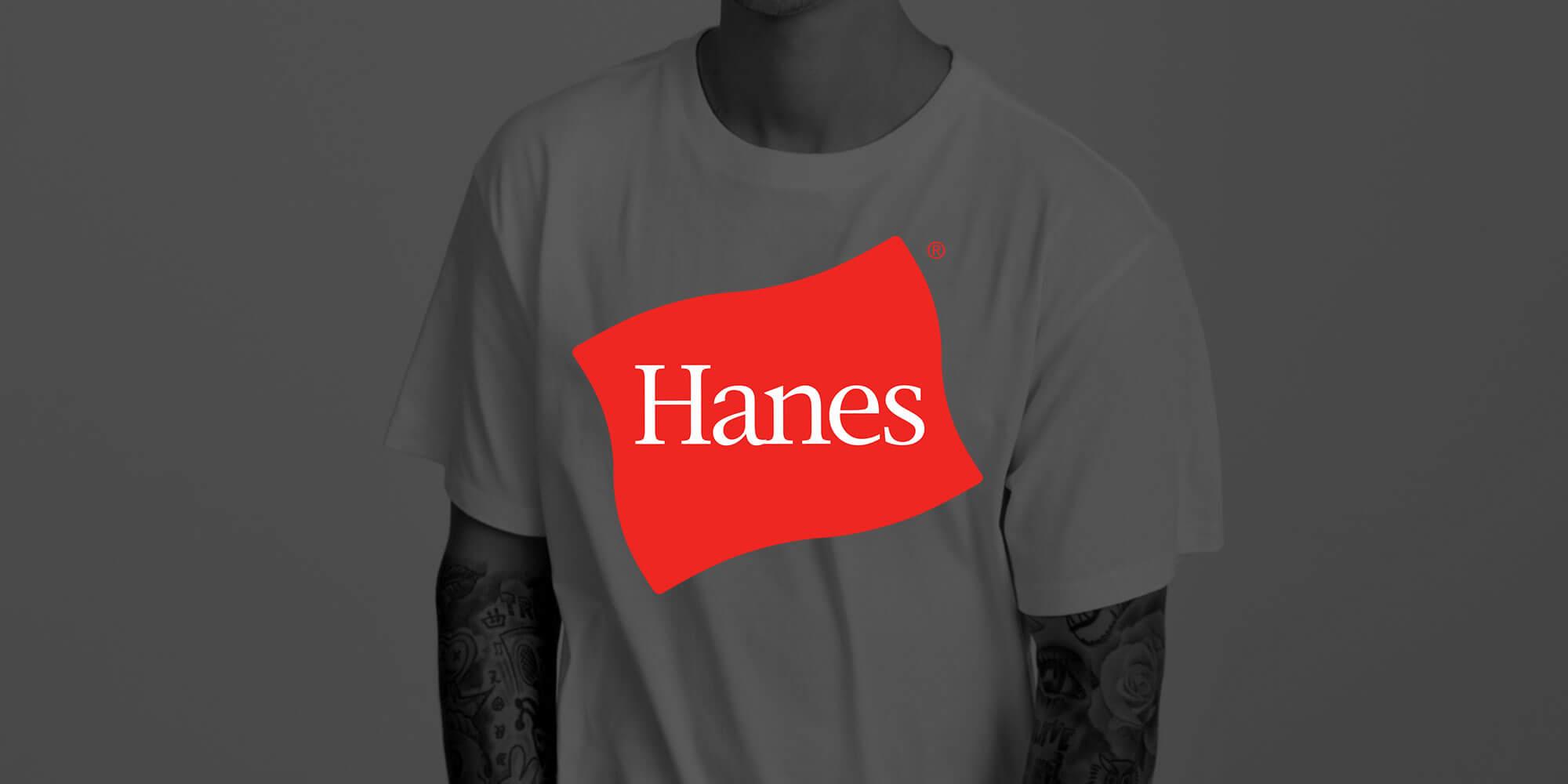 brands-slider-hanes.jpg