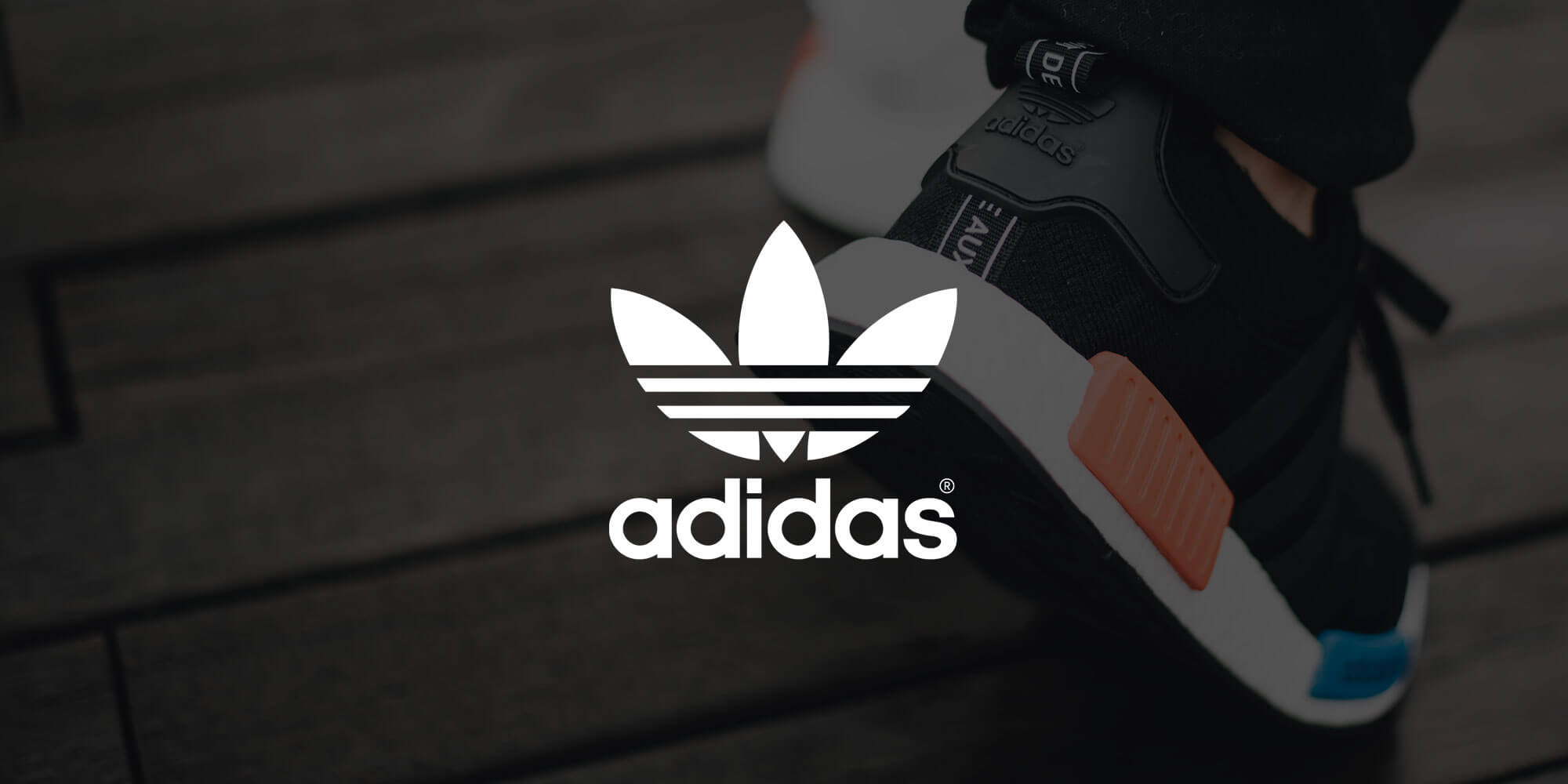 brands-slider-adidas.jpg
