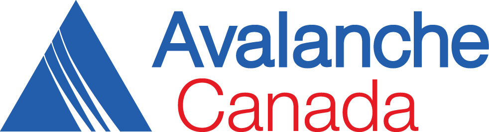 Courses based on Avalanche Canada curriculum