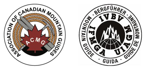 Guiding-Logos-Mark-Klassen.jpeg