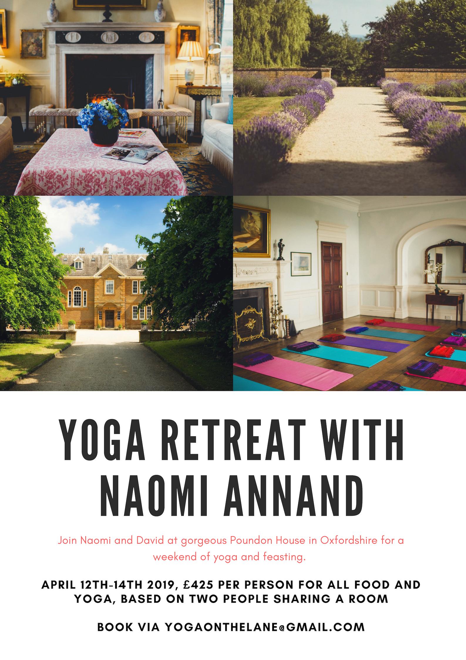 yoga retreat with naomi annand 12-14th.jpg