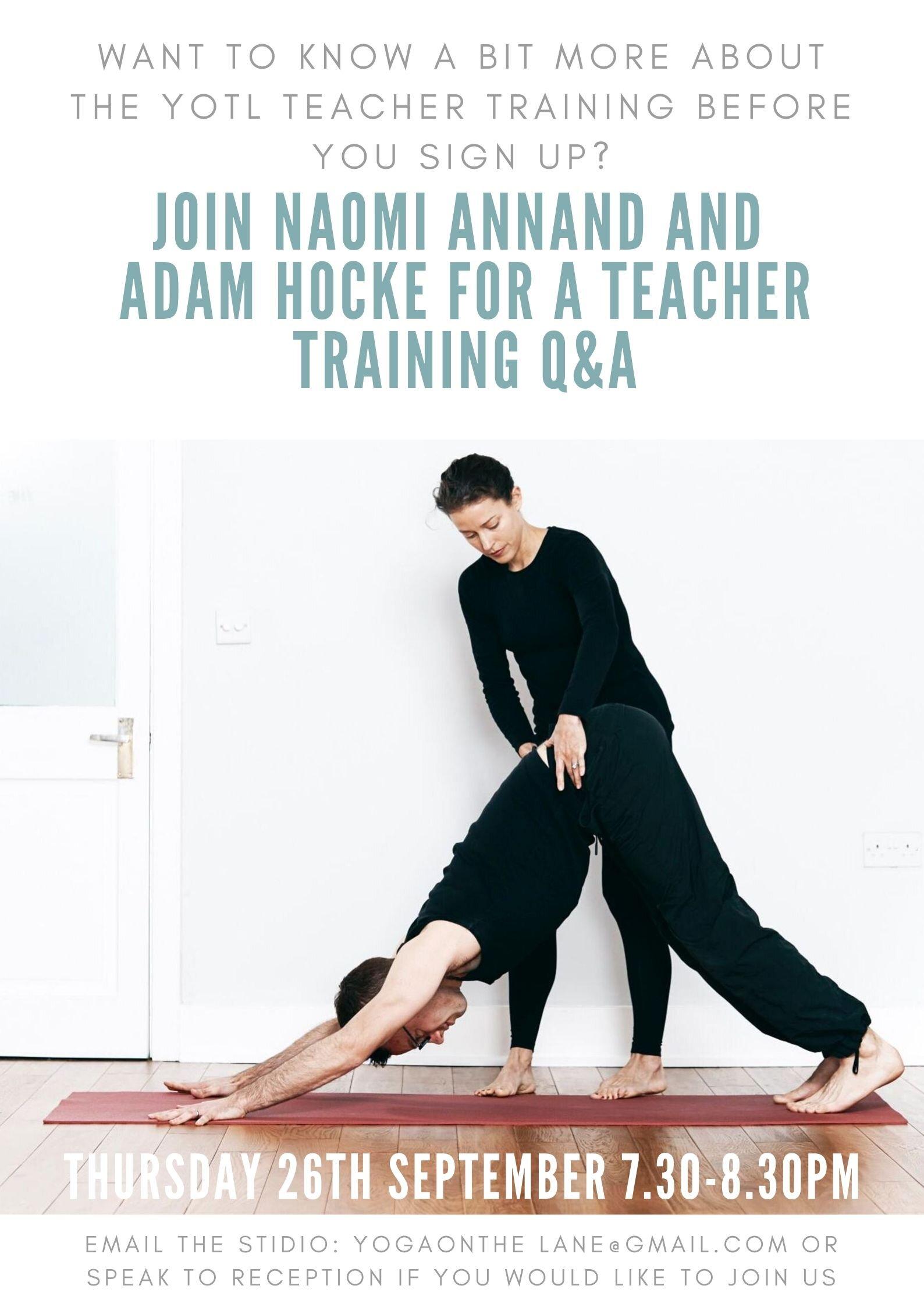 Teacher Training Q&A 2019 SEPT.jpg