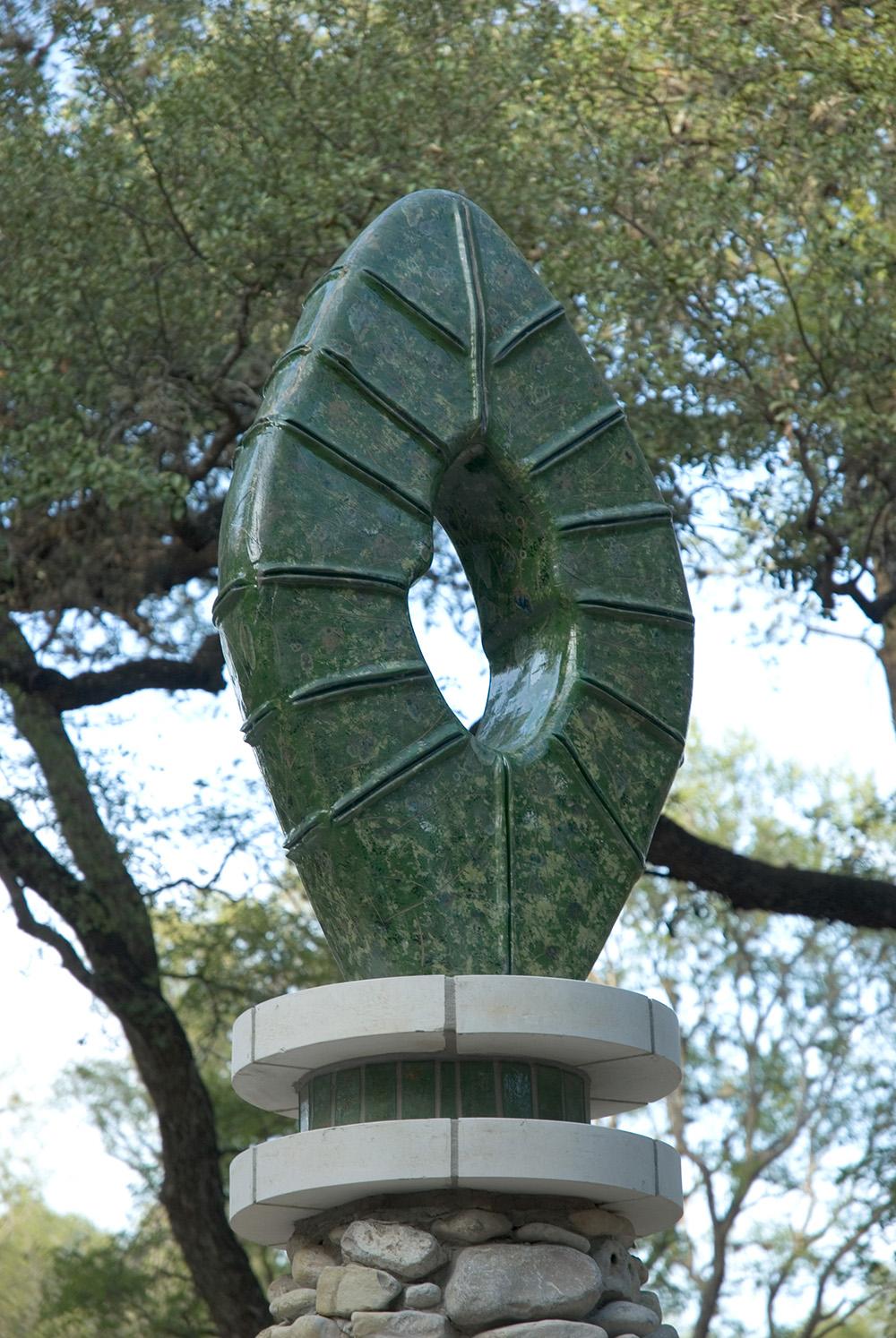 Quercus-1000px.jpg