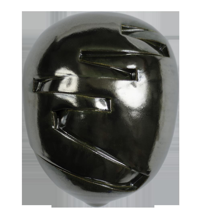Budge-SilverRound-1000px-v1 copy.png