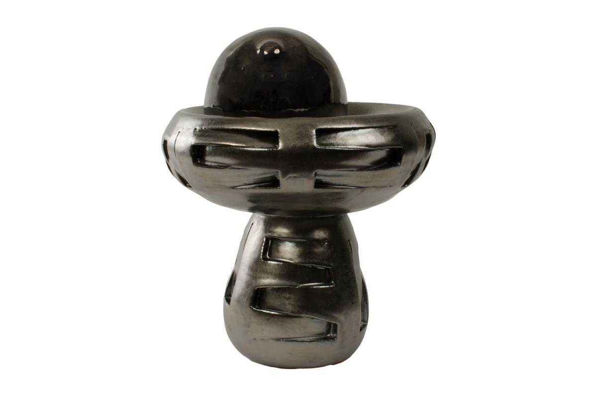 Budge-Egg-Bowl-3.jpg