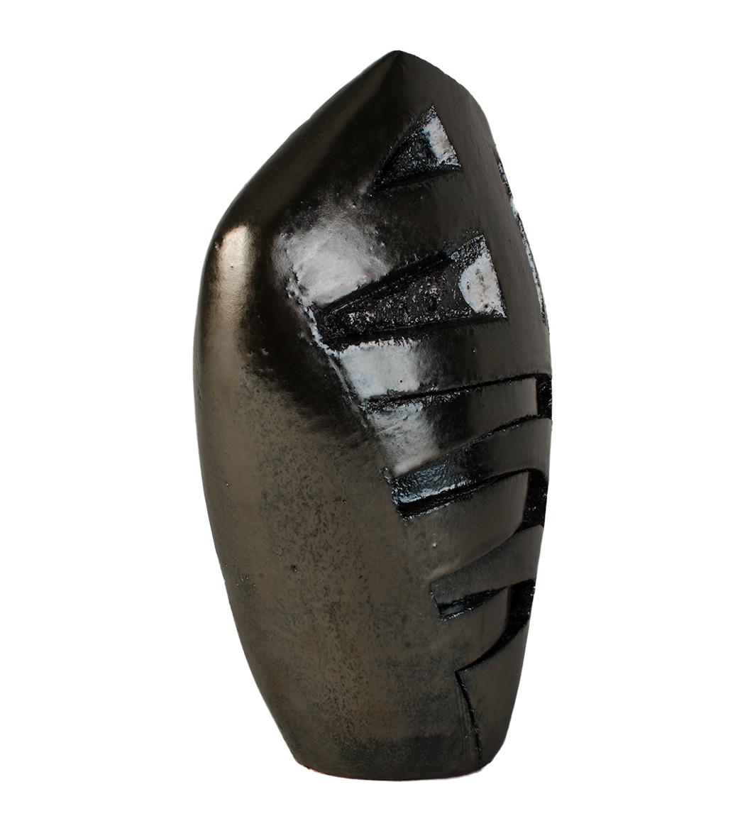 Budge-Puncture-Shield-2.jpg