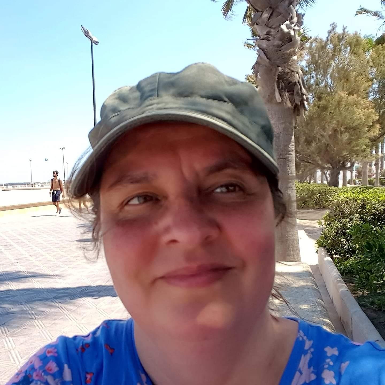 Vierailijabloggaaja: - Sirpa Hopiavuori on psykoterapeutti ja työnohjaaja. Hänestä palautumisen taidot ovat supertärkeitä, niin töissä kuin kotona, jos halua elää merkityksellistä ja hyvää elämää.
