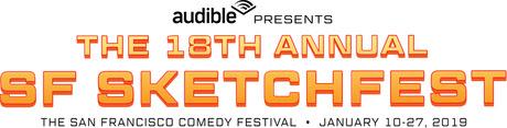18th Annual Sketchfest logo.jpg