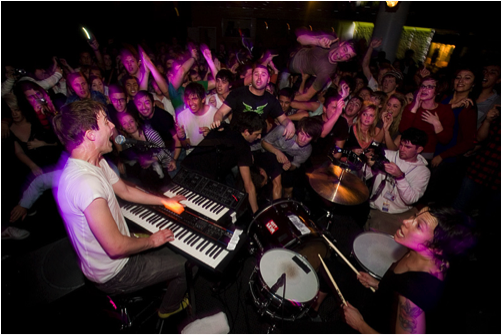 MATT AND KIM GRAND.png