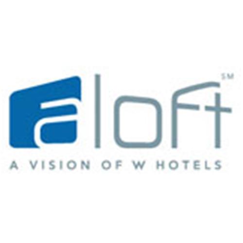 Aloft.jpg
