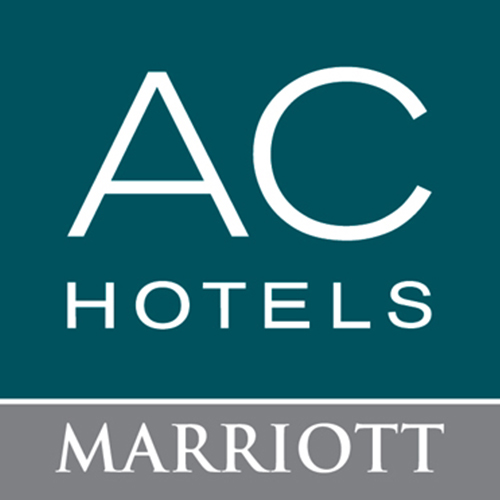 AC Hotels.jpg