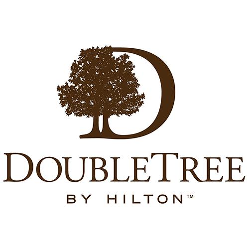 Doubletree.jpg