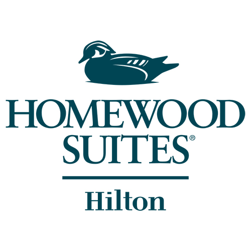 Homewood Suites.jpg