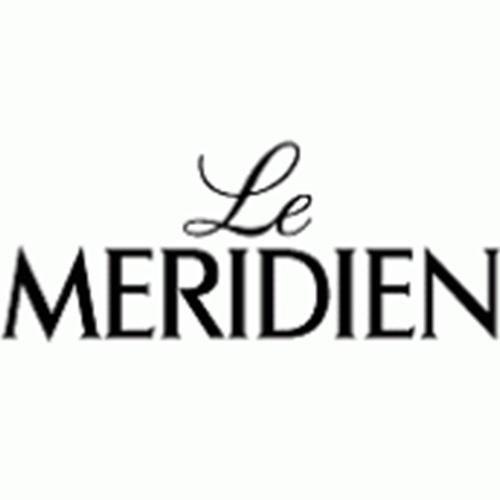 Le Meridian.jpg