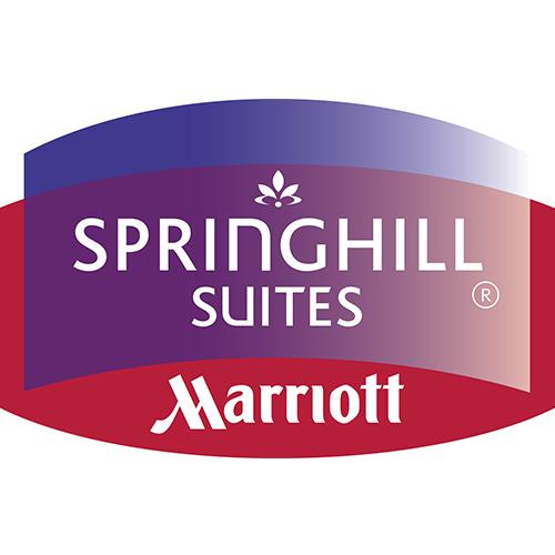 Springhill Suites.jpg