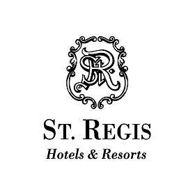St Regis.jpg