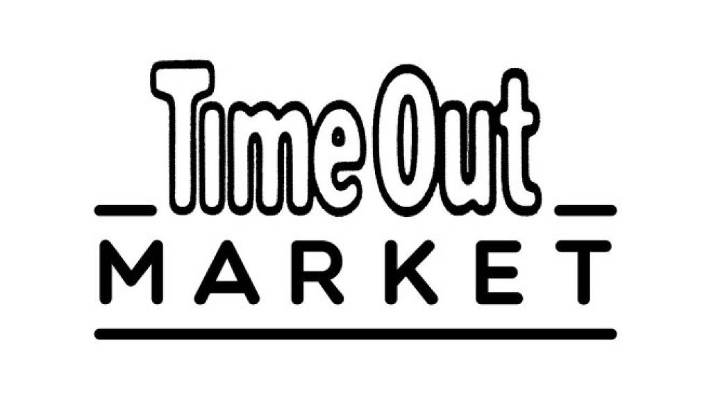 Time Out Market.jpg