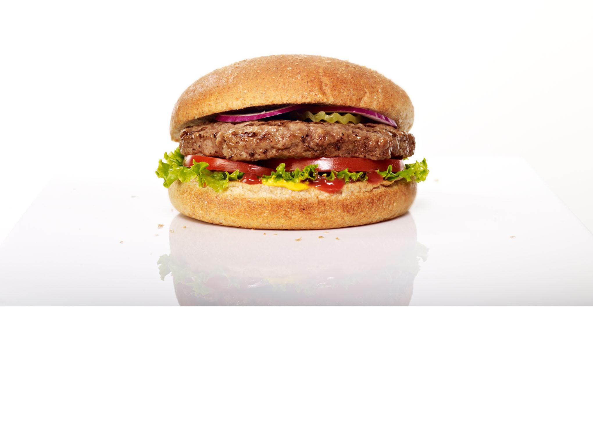Tyson_Sandwich02.jpg