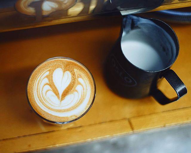 Love you. #nationalcoffeeday