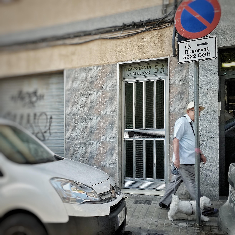Aerfeldt_Barcelona_shopfront_3