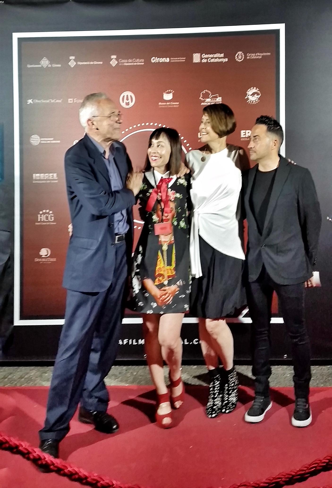 Red_carpet_Girona_Film_Festival_Aerfeldt_Lisner_2.jpg