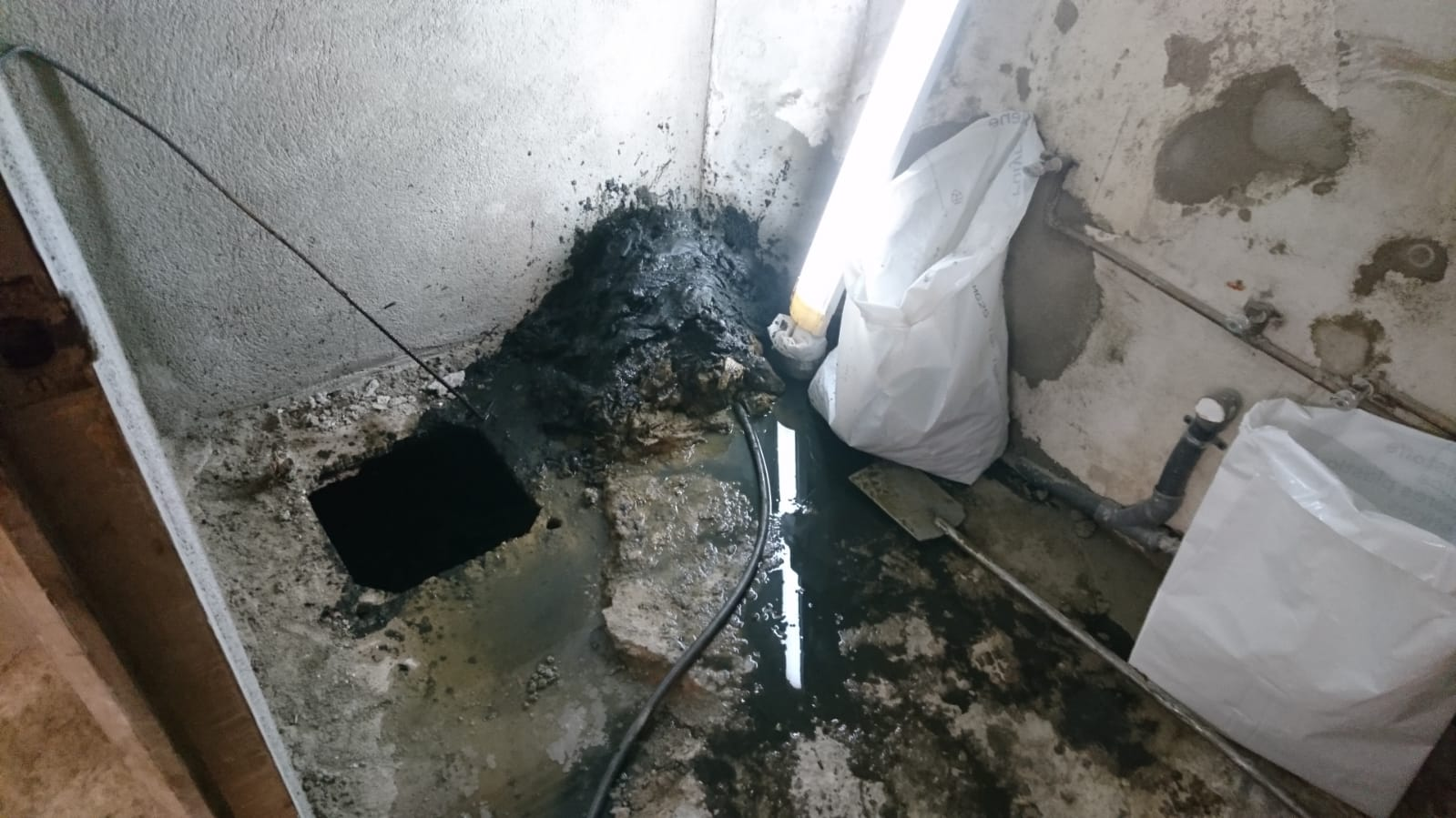 bathroom_sewage.jpg