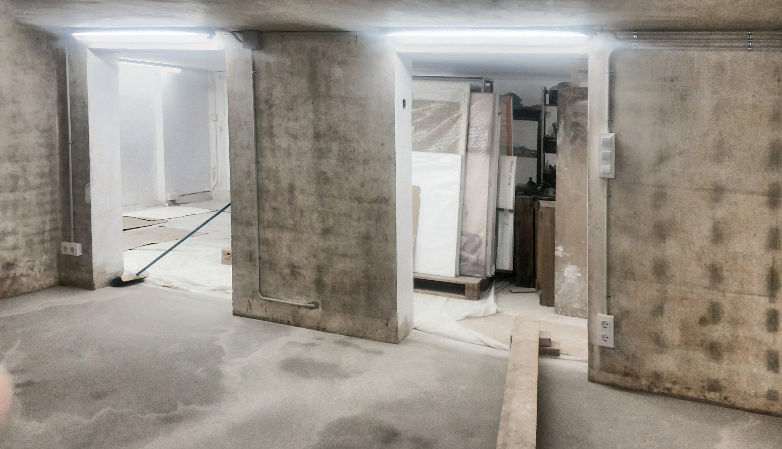 Studio_new_concrete