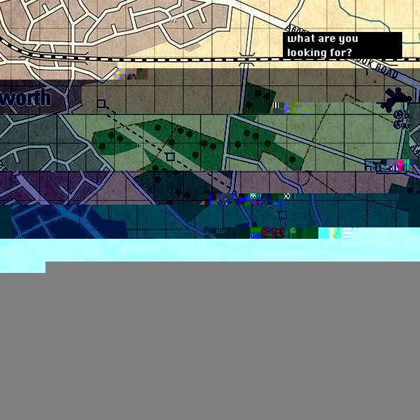 Map Data.jpg
