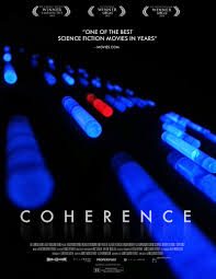 coherence spain poster.jpeg