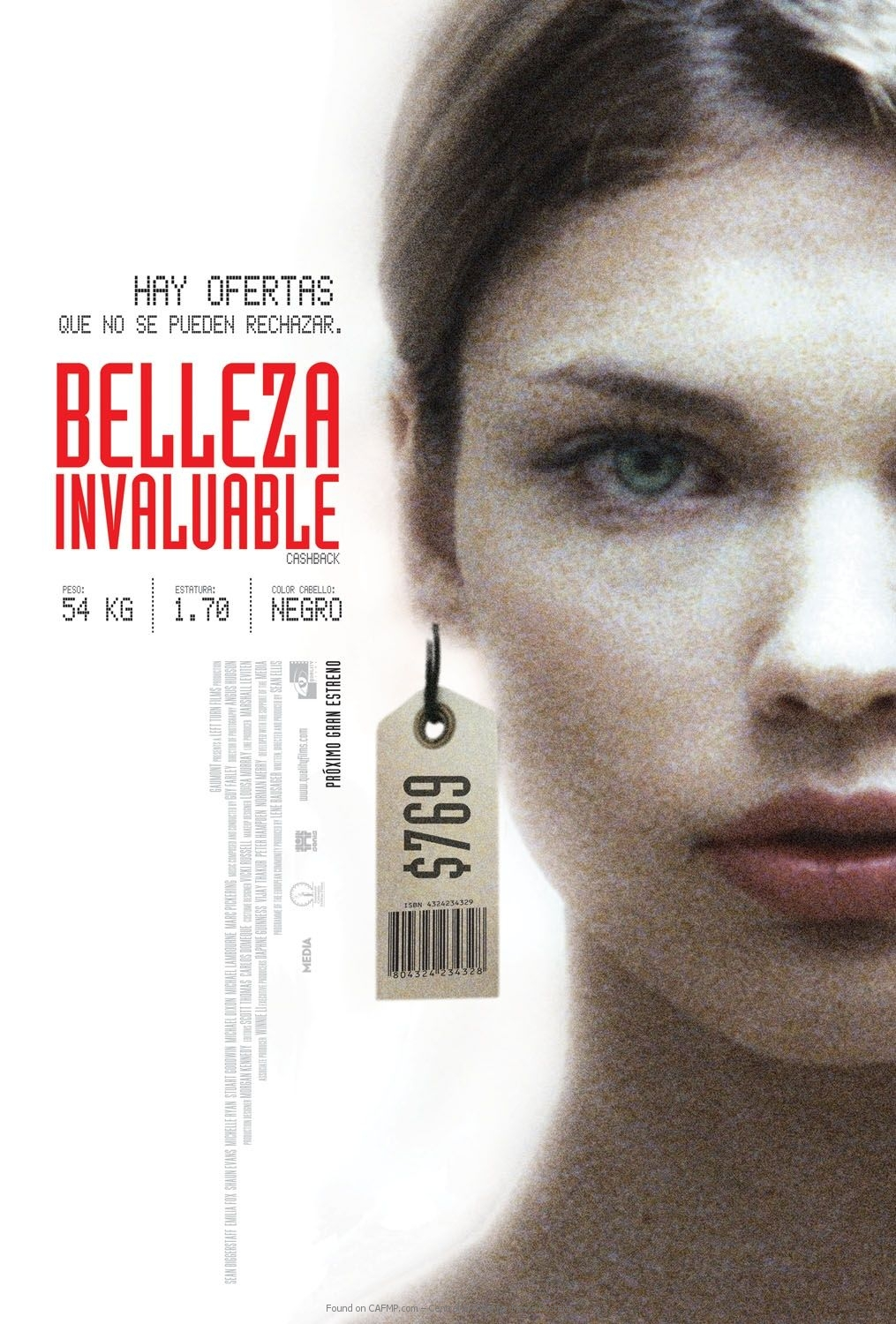 Belleza-Invaluable.jpg