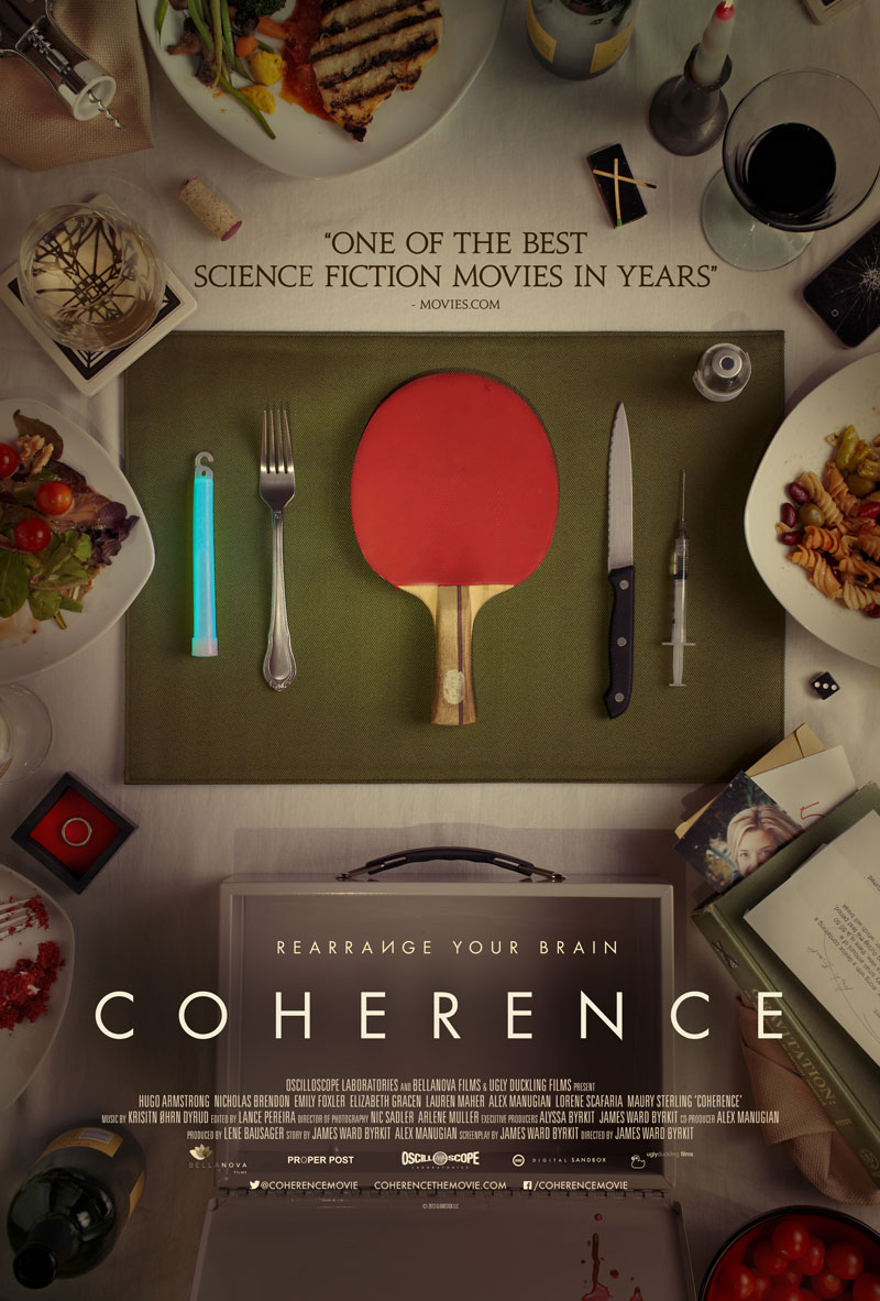 COHERENCE-27x40-01-Emily.jpg