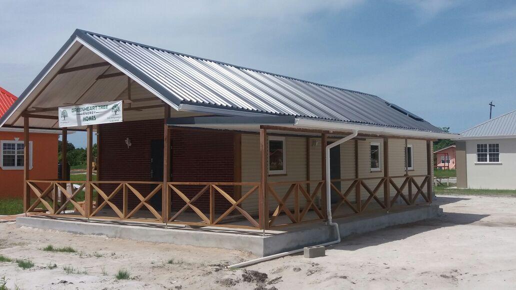 IMG-20170907-WA0004GHTE Homes 3 bedroom model home.jpg