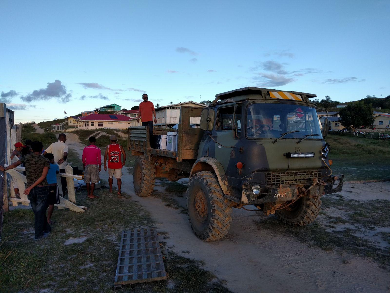 IMG-20170310-WA0003 PK truck.jpg