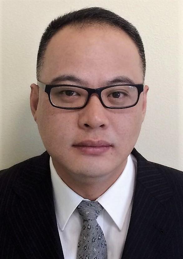 Andy Li (2).jpg