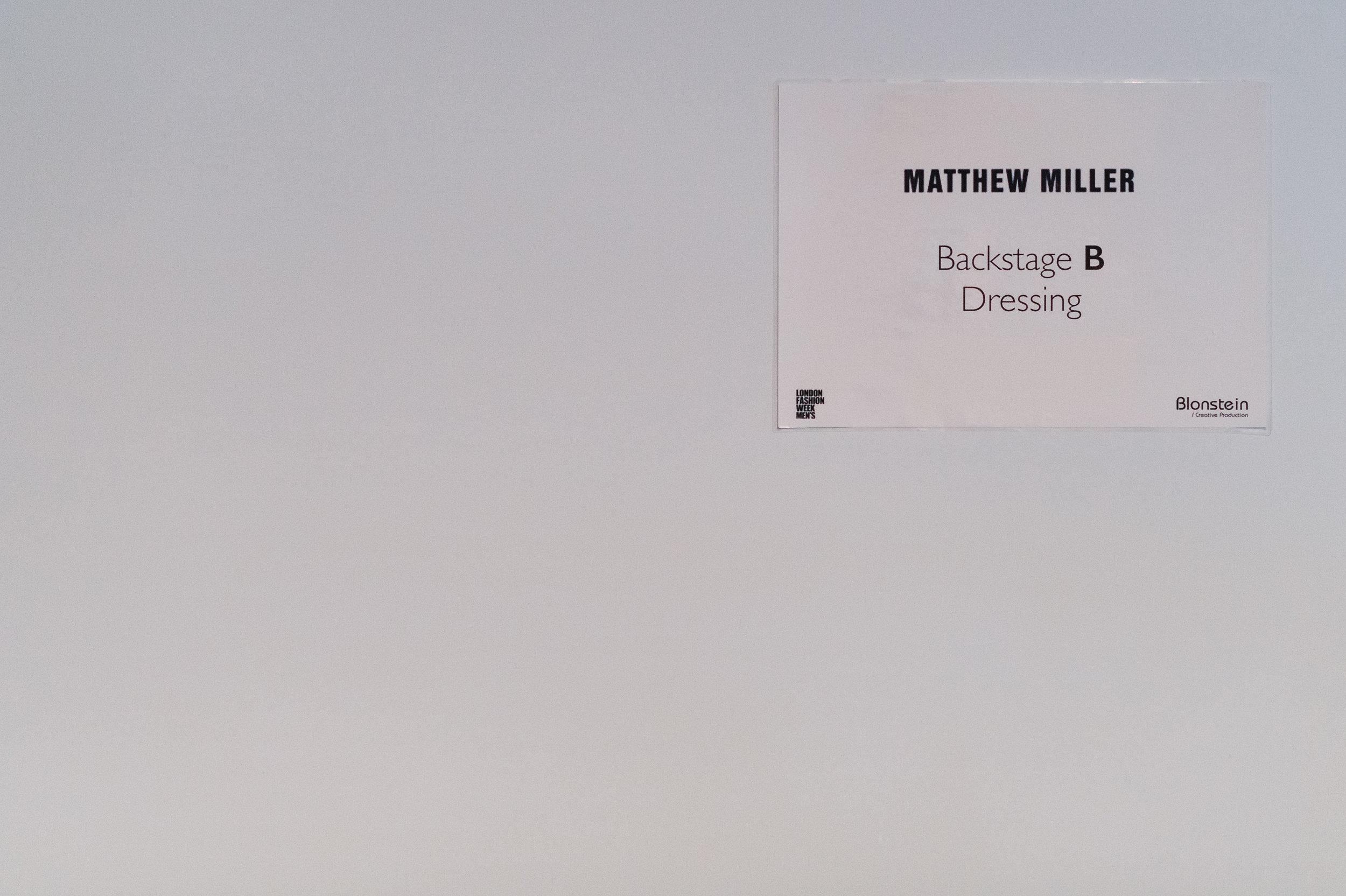 LFWMAW17-MATTHEWMILLER-1.jpg