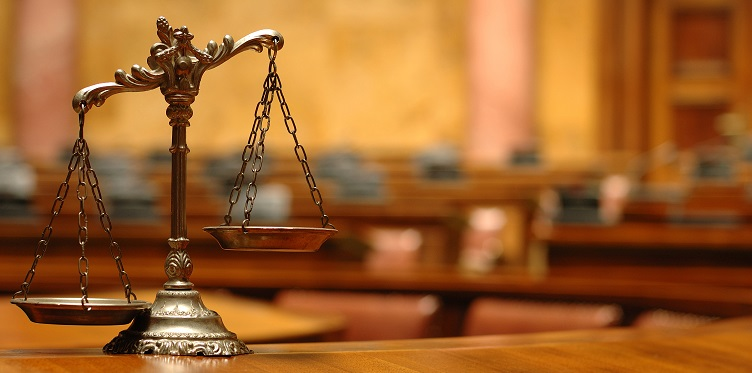 Gavel Scale Of Justice Images  Crazy Gallery.jpg