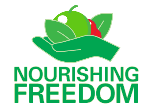 Nourish Freedom-01_cropped.png