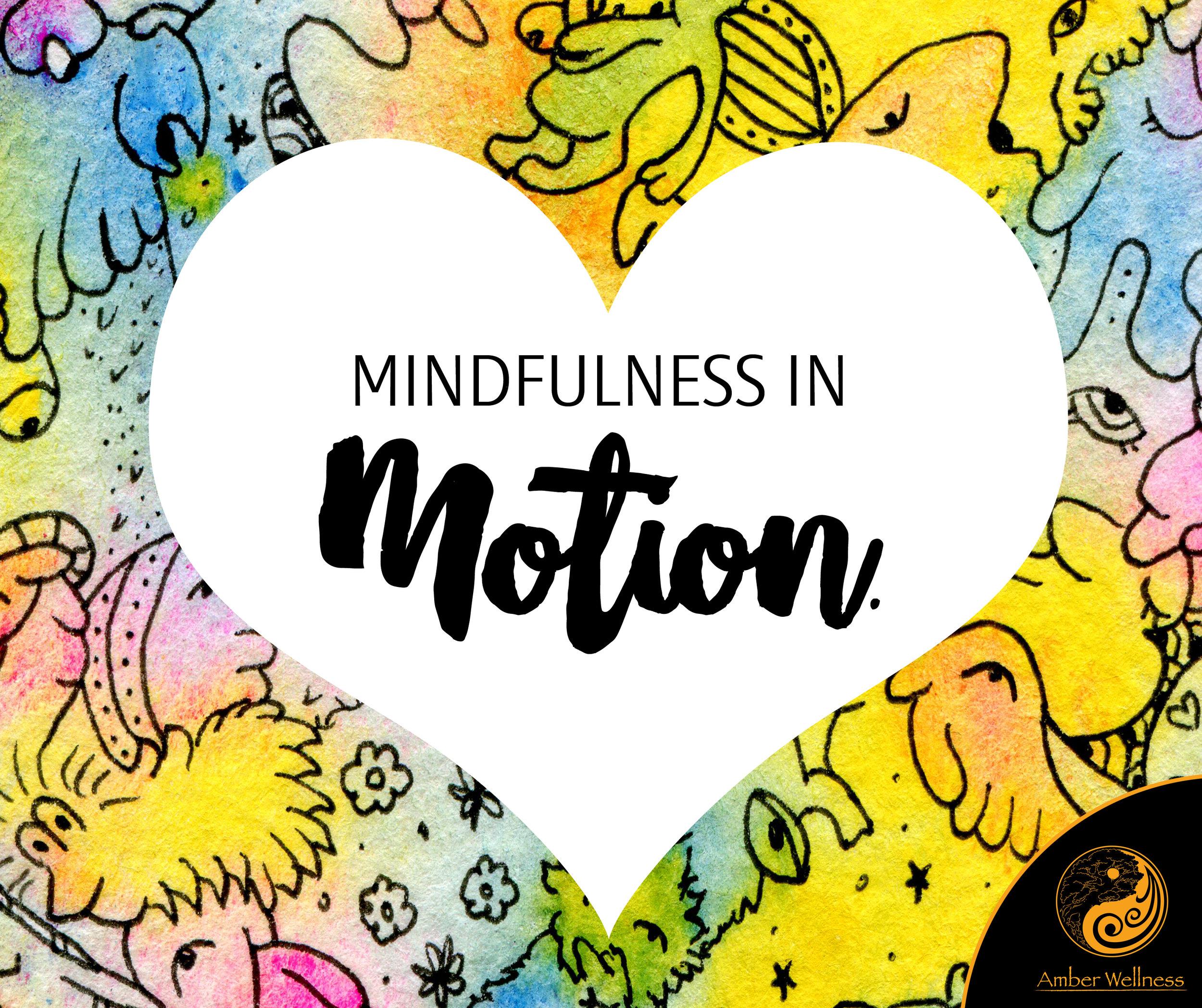 mindfulnessInMotion-300dpi.jpg