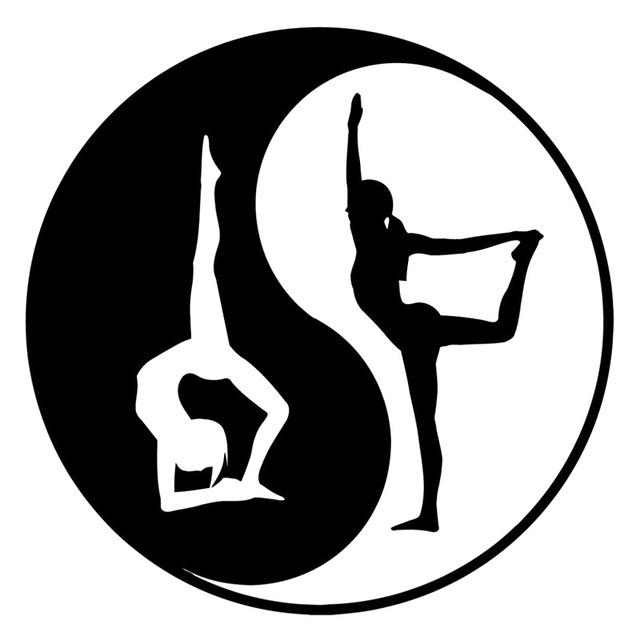 yin-yang-yoga.jpg