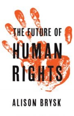 Future of Human RIghts image.jpg