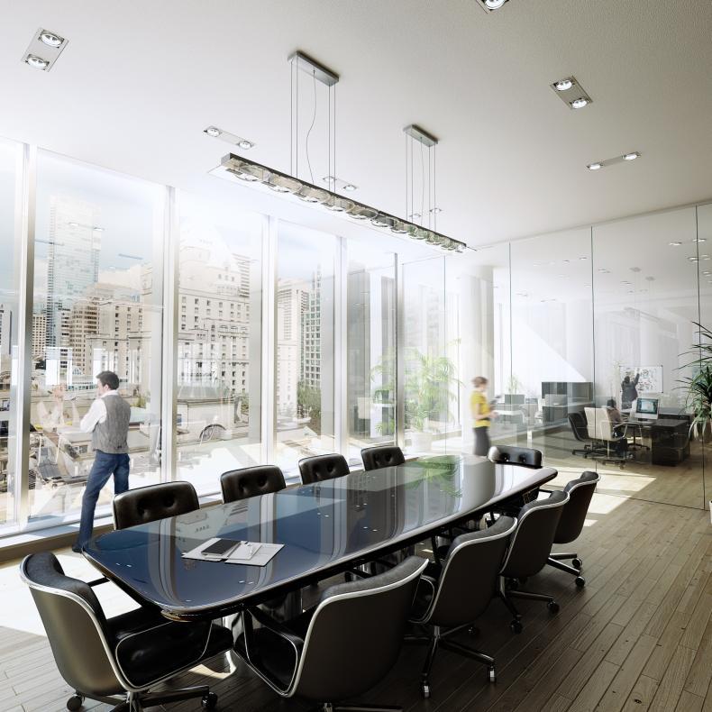 meeting room v1.jpg