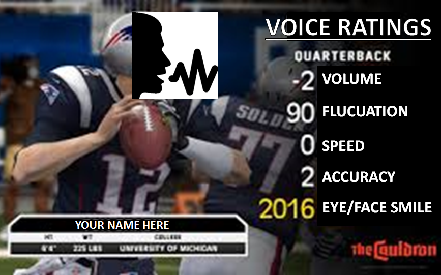 Voice Ratings.png
